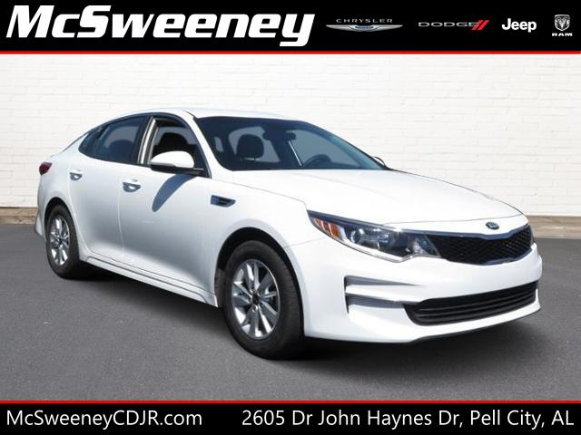optima s reviews kia featured what image whats difference large car vs autotrader the